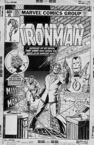 ironman125_cov_layton.jpg