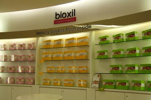 Bioxil
