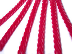 Red Vines Sugar Free Strawberry