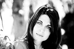 luce dei tuoi occhi (teobonjour - www.matteomignani.it) Tags: ritrattidiof