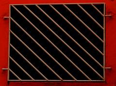 \\\ (Mario Seplveda) Tags: orange abstract mxico mexico reja mario minimal minimalism veracruz minimalismo abstracto naranja minimalistic sepulveda mexiko minimalista veracru seplveda mejico coatza coatzacoalcos seplveda coaxa