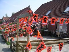 Hup, Holland, Hup!