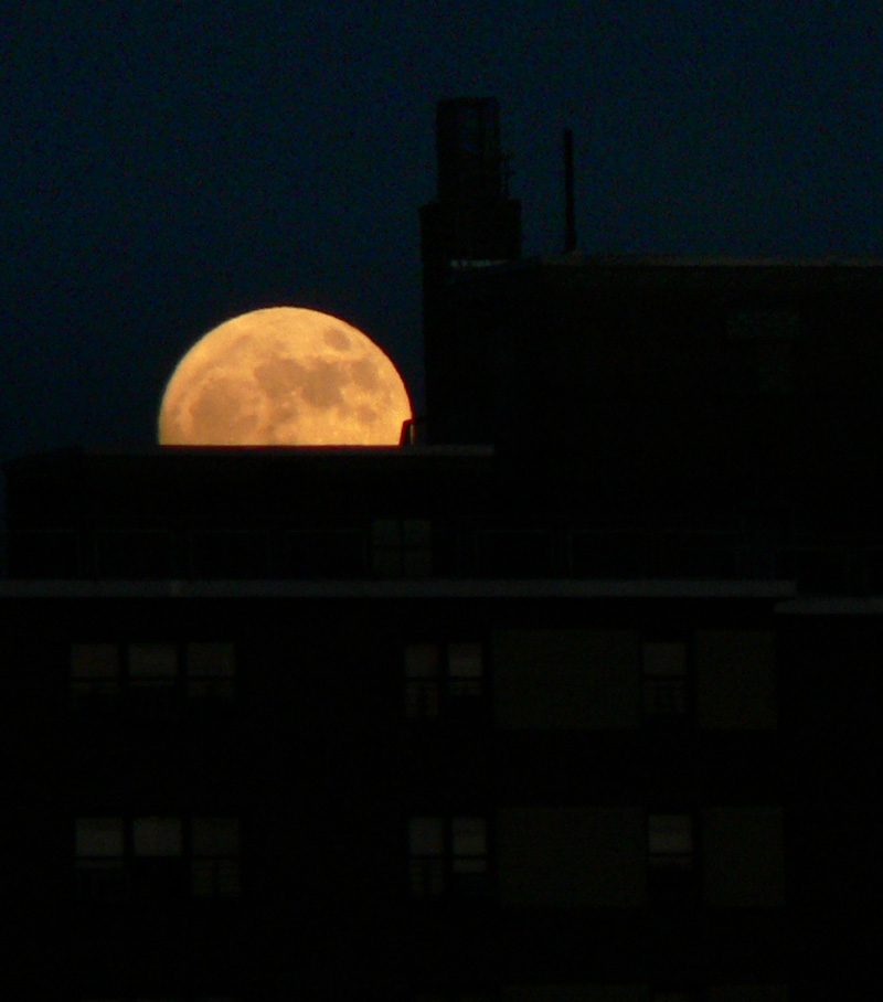 Moon-over-Lower-East-Side