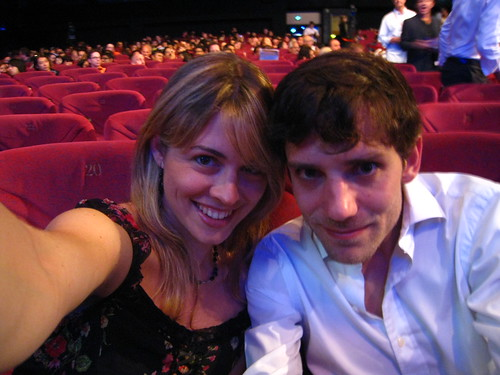I Vincitori della Young Lions Media Competition