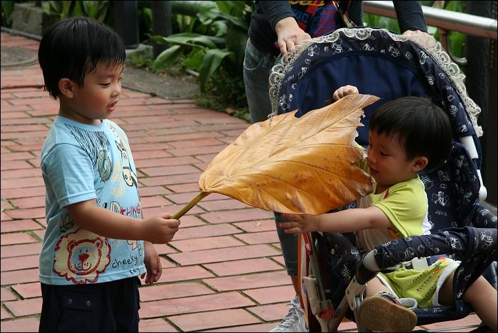 兒童樂園之明日世界128