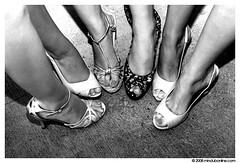 PrettyGirls_227a (Mindubonline) Tags: girls feet rain lady model toes highheel nashville tennessee gorgeous heels sundress soaked mindub mindubonline timhiber