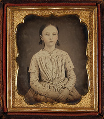 pt_1208x (ricksoloway) Tags: photography oldphotos youngwoman photohistory vintagephotos foundphotos phototrouve dags daguerreotypes vintageyoungwoman