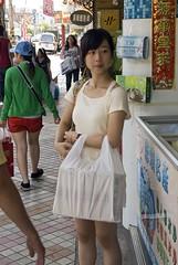 田中裕子 画像4