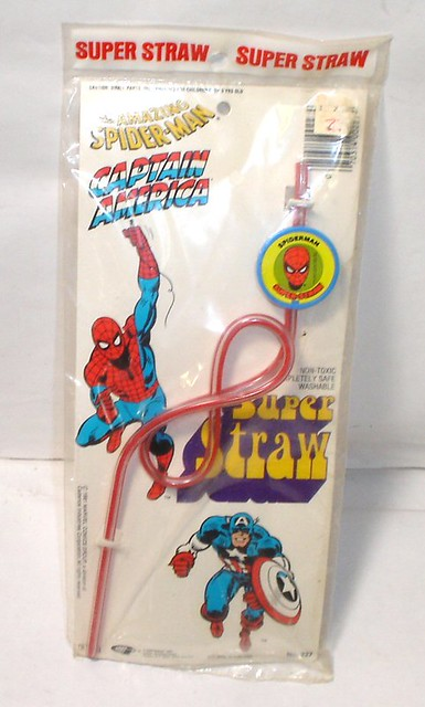 spidey_superstraw