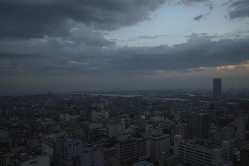 niigata twilight 2