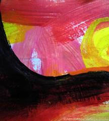 pinceladas (Felipe Smides) Tags: chile santiago color art colors painting fire sticker arte s colores canvas sueños fuego felipe pinturas marea fogata manchas artisticexpression instantfave mywinners abigfave aplusphoto beatifulcapture colourartaward colorartaward artlegacy smides pinturasmides pinturassmides felipesmides