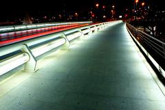 Puente monteolivete