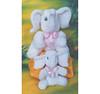 Elefante Willy - G29 (Moldes videocurso artesanato) Tags: