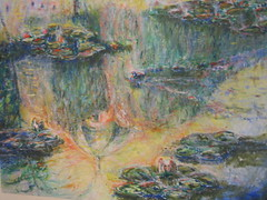 IMG_0065 (Joachim Weigt) Tags: painting aquarelle paintings canvas oil joachim oilpainting acryl öl oiloncanvas aquarell gemälde ölbild ölgemälde weigt acrylbild acrylbilder ölbilder acrylgemälde joachimweigt