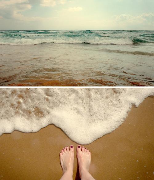 Gráfica marina