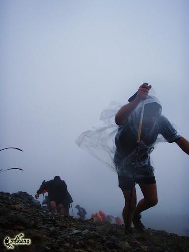 Trail des Cerces Merell 2008 (157)
