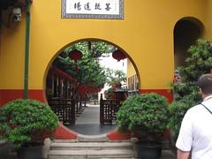 China-0665