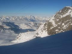 Verbier 2005/2006 (Winfried Hoffmann) Tags: 2005 schnee winter vacation snow ski mountains alps schweiz switzerland skiing urlaub berge alpen skifahren verbier