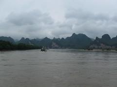 China-1803
