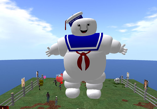 Meara-Puft