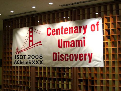 SF UMAMI 028