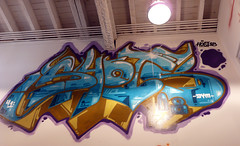 Lott Gallery (18ism) Tags: nyc host 41shots dym host18