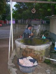 Jl. Prawirotaman, Yogyakarta (Tianyake) Tags: indonesia jogja yogyakarta jalan jawatengah    prawirotaman