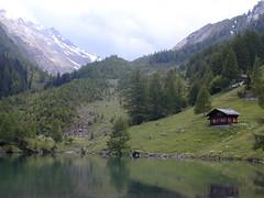 deborence1 (jmw975) Tags: switzerland suisse derborance