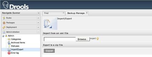 Fig 2.2  export