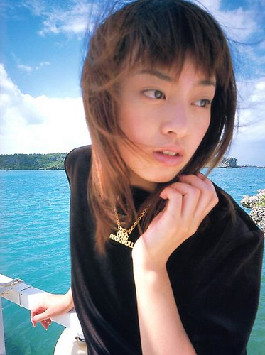 藤本綾の画像 p1_29