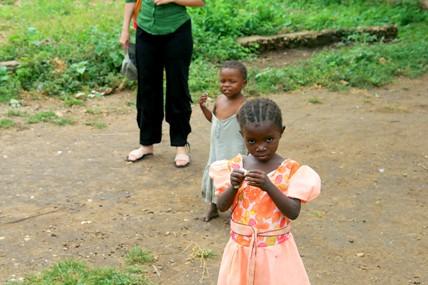 Мое второе пришествие в Кению, часть 9, авт DIK DIK