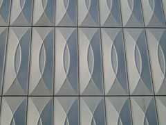 Grey Panels (Tom Hilton) Tags: foundinsf sfchronicle96hrs