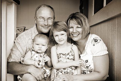 Hawaii family photographhy -0001