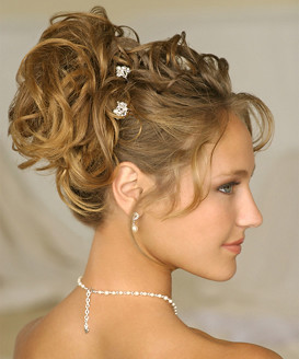 Wedding Accessories Ideas