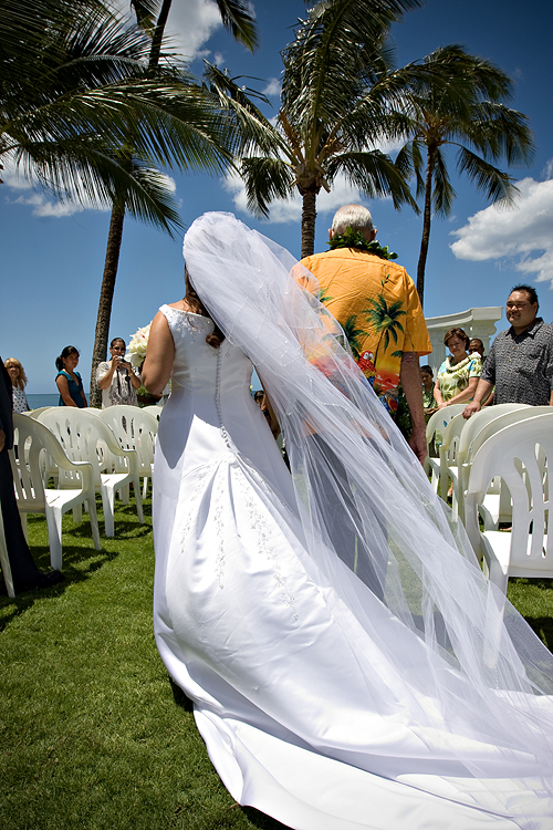 Hawaii Destination wedding -0002