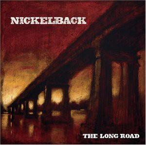 NickelBack_-_The_Long_Road_big