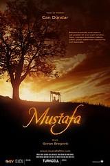 Mustafa (2008)