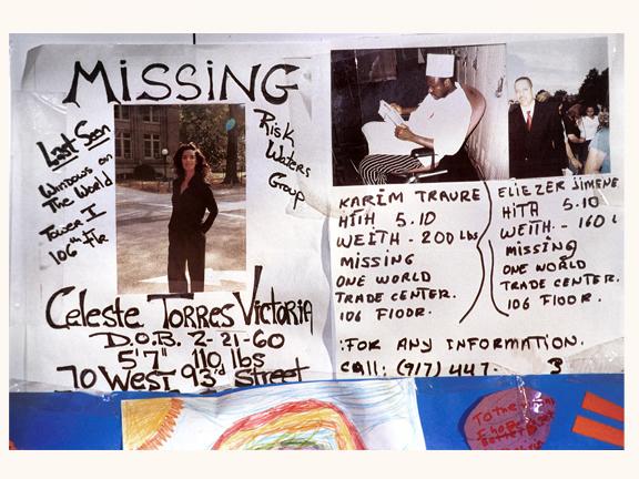missing_flyer_21