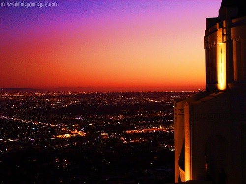 cityscape_LA