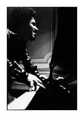 Keith Jarrett (Roberto Polillo (jazz)) Tags: piano jazz jarrett keithjarrett polillo showonmysite