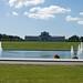 Botanical Gardens and Zoo 075