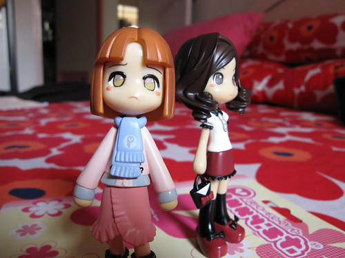 Hana&Mikimiki10
