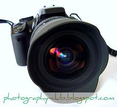 photography-club.blogspot.com