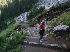 P9280025 (kurt.stiles) Tags: mountains rainier plummerpeak