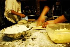 DSC_0370_01a (Osmanli Traveller) Tags: dinner golden oven muslim islam chain pizza ottoman muslims ramadan sufi osmanli ottomans prophet allah iftar bayat dergah sheykh sufis zikr naqshbandi qurban hakkani naksibendi sultanul abdulkerim newottomans evliyah awliyah o