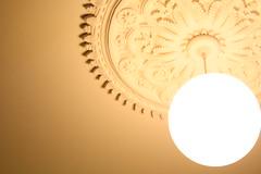 lovely livingroom light 4