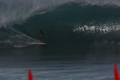 IMG_2927 (A.K. Pfeiffer) Tags: ocean beach hawaii surf pacific oahu tube surfing professional northshore pipeline bonzai bigwave ehukai bonzaipipeline