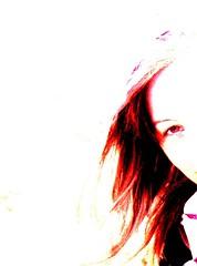Peep-bo! :P  (San 42) Tags: red smile perfect photographer sister eger fairy soe the blueribbonwinner abigfave platinumphoto peepbo impressedbeauty theunforgettablepictures brillianteyejewel goldstaraward portraitunlimited