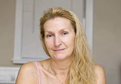 My Beautiful Mother...No Makeup | Flickr - Photo Sharing!