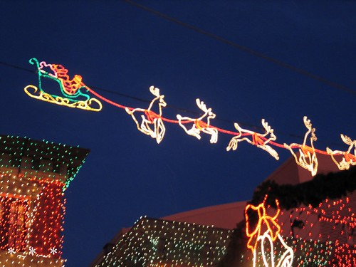 IMG_3548-Osborne-Lights-Disney-Santa-Sleigh-12-2006